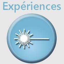 ZZZC OPTIQUE EXPERIENCES