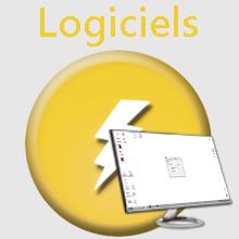 LOGICIELS ELECTRICITE