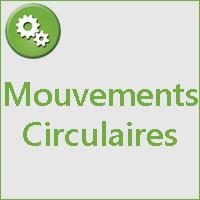ZZZC MOUVEMENTS CIRCULAIRES