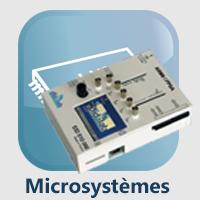 Microsystèmes