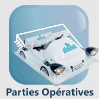 Parties opératives