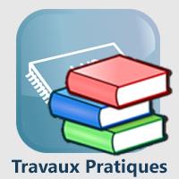 ZZZ Travaux Pratiques