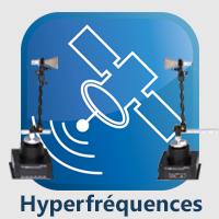 VHF/UHF/Hyper
