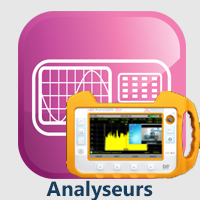 Analyseurs