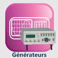 Générateurs