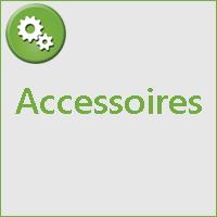 ZZZE Accessoires