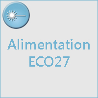 ZZZB LAMPES ECO