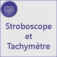 Strobo. et Tachy.