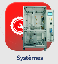 Systèmes