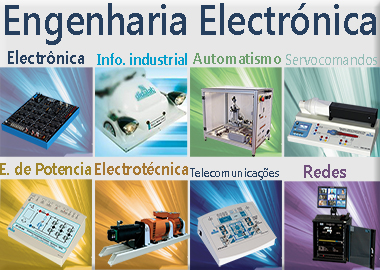 Departement  Génie Electrique