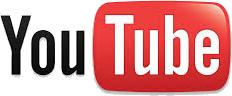 Retrouver toutes nos Vidéos Démonstration sur YouTube