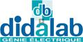 Modulateur numérique DVB-T Haute Définition video1
