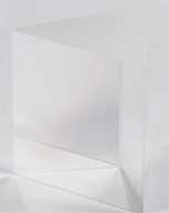 Equilateral prism, Crown : POD068030 1/4
