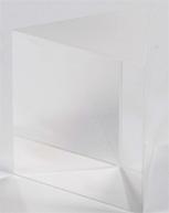 Prisme équilatéral en Crown : POD068030 1/4