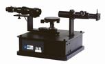 Goniomètre numérique à lunette autocollimatrice : POD068090 1/4