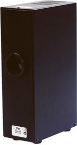 Lampe spectrale Mercure Basse pression : POD010050 1/4