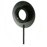 Monture définitive diamètre 80mm : POD010080 1/4