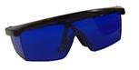 Lunette de protection Laser : POD020500 1/4