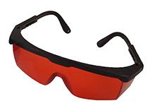 Lunette de protection Laser : POD020510 1/4