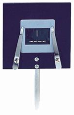 Porte diapositive : POD060280 1/4