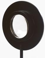 Condenseur pour Arc : POD061250 1/4