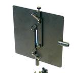 Adjustable slot : POM051540 1/4