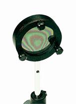 Dispositif pour anneaux de Newton par reflexion : POD066060 1/4