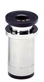 Oculaire 10x avec micromètre au 1/10 : POD067700 1/4