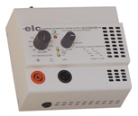 DC Power supply : PMM062470 1/4