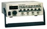 Générateur de fonctions : PMM022400 1/4