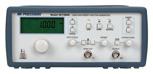 Générateur de fonctions 12 MHz : PMM062242 1/4