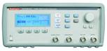 Générateur de fonctions 15 MHz : PMM062243 1/4