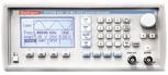 Générateur arbitraire 20 MHz : PMM062250 1/4