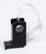 Cuve à vide + pompe manuelle : POD013499 1/4
