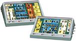 Digital modulations - Training modules (ref: ETD038300) 1/4
