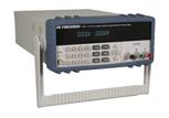 Alimentation stabilisée de laboratoire programmable : PMM062285 1/4