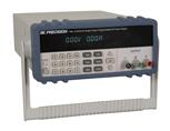 Alimentation stabilisée de laboratoire programmable : PMM062286 1/4