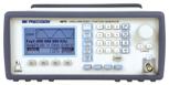 Générateur de fonction DDS 25 MHz Arbitraire 100MHz : PMM062255 1/4