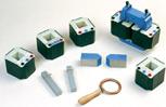 Transformer training kit : PED021370 1/4
