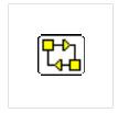 Logiciel pour le kit DSP ETD410B et ETD410SDR (ref ETD410100) 1/4