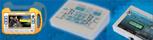 Laboratoire de télécommunications, TV numérique et traitement du signal au format PDF (1,5 MO) 1/4