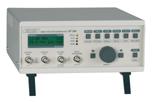 Générateur de fonctions Basses Fréquences 10 ?Hz - 12 MHz (Réf - EMD019040) 1/4