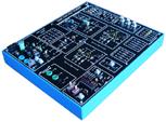 Basic analog functions - Training module (ref: EAD110000) 1/4