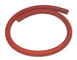 Supple pipe : PHD008980 1/4