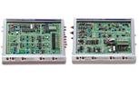 Fiber optics communications - Training modules (ref: ETD038600) 1/4