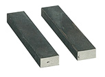 Ticonal magnet - bar : PED039040 1/4