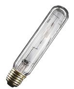 Ampoule spectrale Sodium, ECO27 : POF010061 1/4