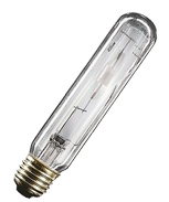 Ampoule spectrale Mercure/ Zinc, ECO27 : POF010066 1/4
