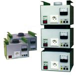 Autotransformateur variable : PMM062011 1/4
