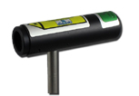 Laser vert - 532nm - Classe II : POD013132 1/4